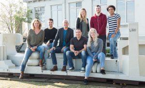 team-jonge-helden-academie